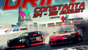 Drift King of Europe - 24-26 August 2012 - Constanta