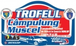 CNVCD - Trofeul Campulung Muscel 1-2 Septembrie 2012